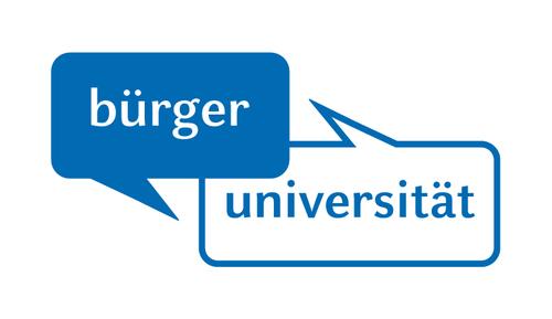Bürgeruniversität