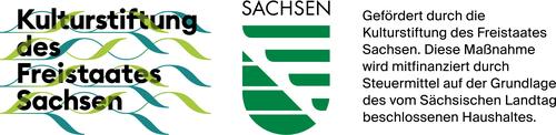 Kunststiftung des Freistaats Sachsen